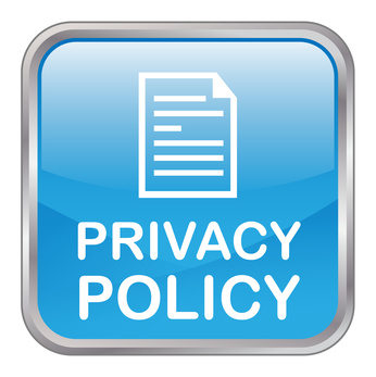 Online Privacy Policy >> Fridge Magnets Online Privacy Notice Fridge Magnets